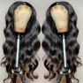200% Density Body Wave Lace Wigs